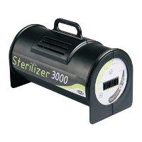 Générateur ozone STERIZER 3000