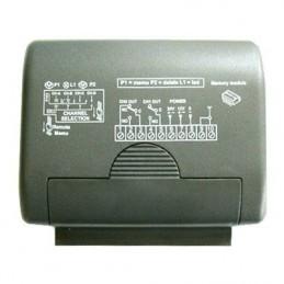 RQM449200 CARDIN - Récepteur code variable