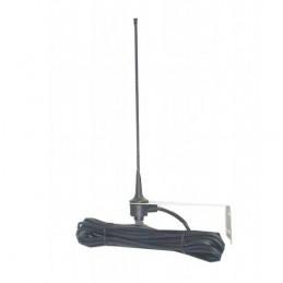 Antenne extérieure 433MHz