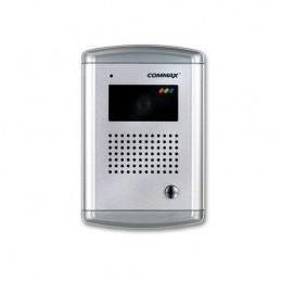 DRC4CAN COMMAX - Caméra...