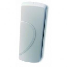 Sirène intérieure alarme sans fil ELKRON UIS200
