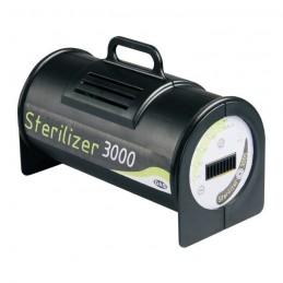 Générateur ozone STERILIZER 3000