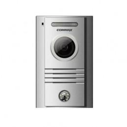 Caméra applique COMMAX DRC40K