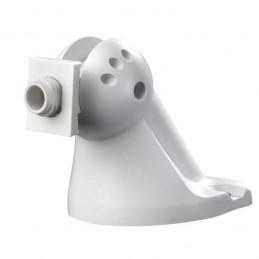 Rotule orientable pour détecteur ELKRON