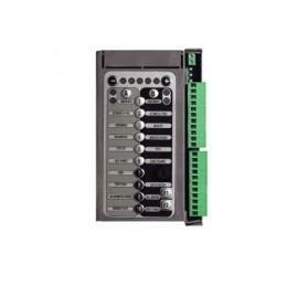 RG2A24 LIFE - Centrale commande automatisme portail battants 24V