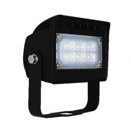Projecteur LEDS haut de gamme - 15W