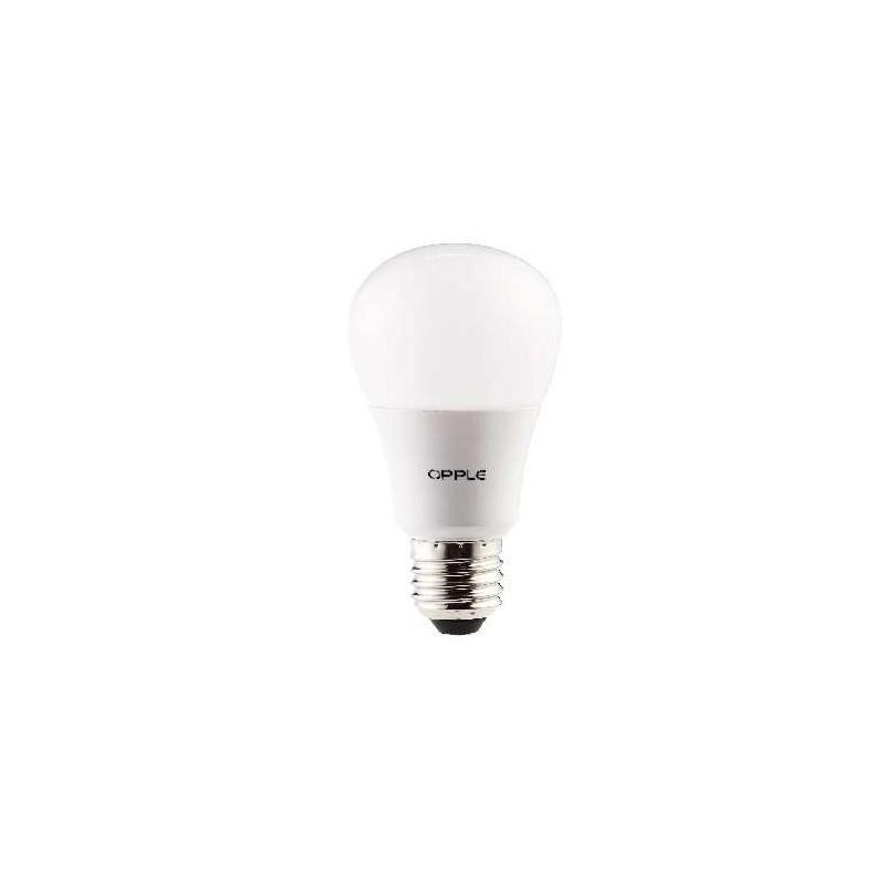 Ampoule LEDS E27 12W blanc chaud