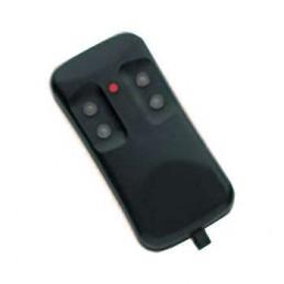 Télécommande code fixe 4 canaux AEMX4