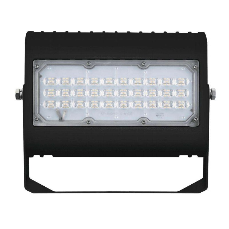Projecteur LED 50 W haut de gamme - Kapsea IZIG+
