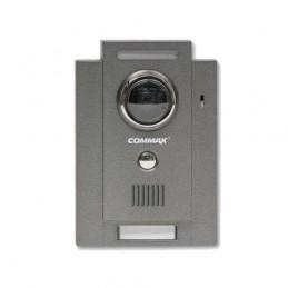 DRC4CH COMMAX - Caméra couleur applique pour vidéophone COMMAX