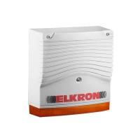 Sirène alarme filaire haut de gamme ELKRON