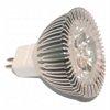 Eclairage LEDS